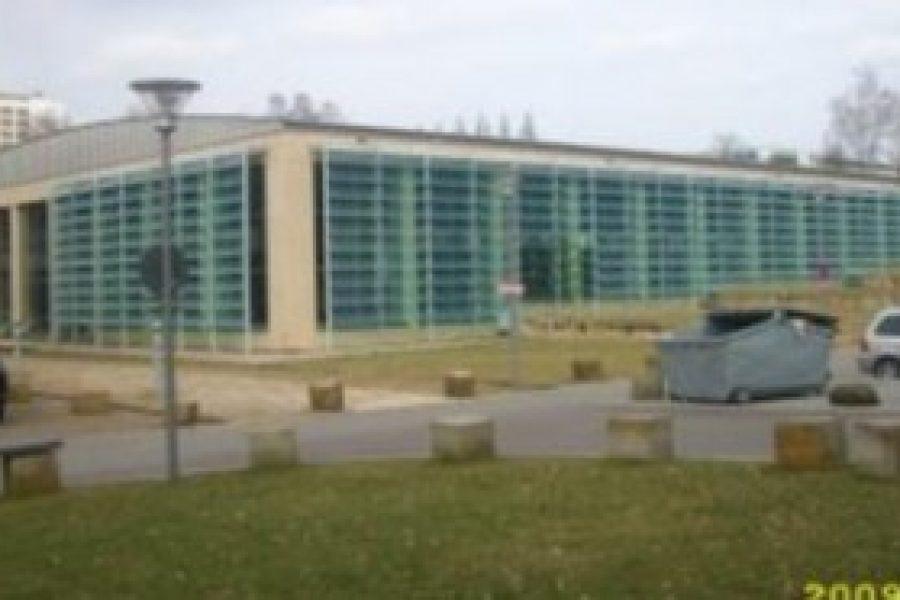 285_186-sportschule
